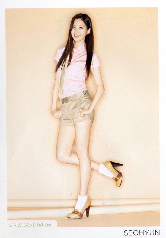 http://sofifisofiani.files.wordpress.com/2010/12/snsd-seohyun-japan-gee.jpg