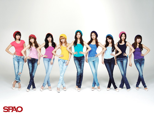 http://sofifisofiani.files.wordpress.com/2010/12/snsd-super-junior-spao-5.jpg