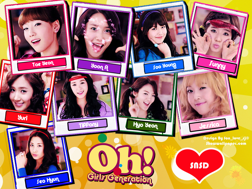 http://sofifisofiani.files.wordpress.com/2010/12/snsd-wallpaper-desktop-oh-16.jpg