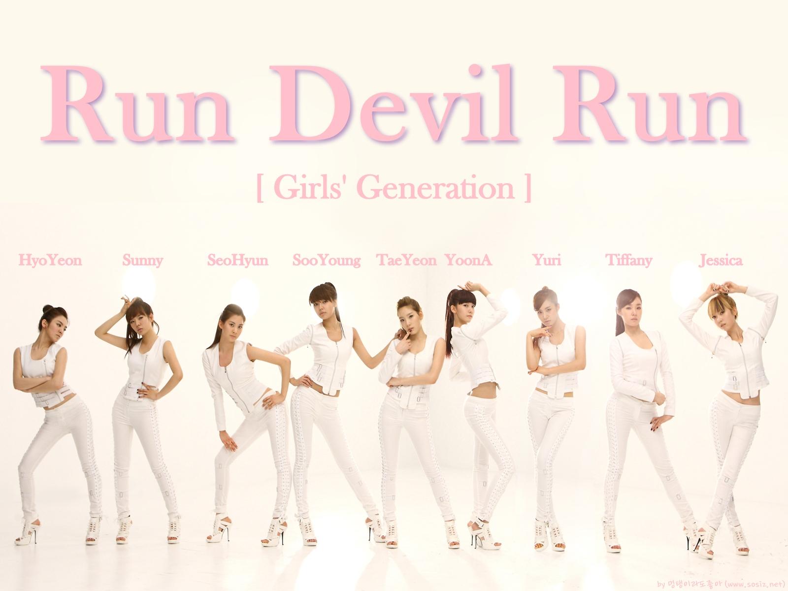 صور للعسولات SNSD في استايل اغنية Run Devil Run F00445524ba509106fba41-1
