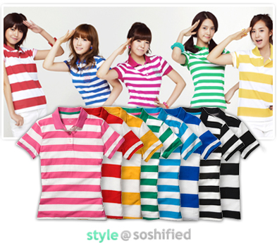 http://sofifisofiani.files.wordpress.com/2011/02/snsd-spao7.jpg