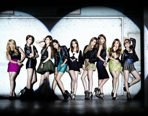 20121002_girlsgeneration_flowerpower