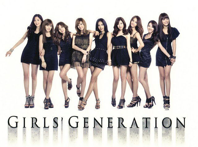 Snsd oscar [mp3 with download link] youtube.