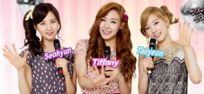 snsd+taeyeon+seohyun+tiffany+music+core+cuts.png (400×185)