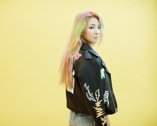 hyoyeonteaser2