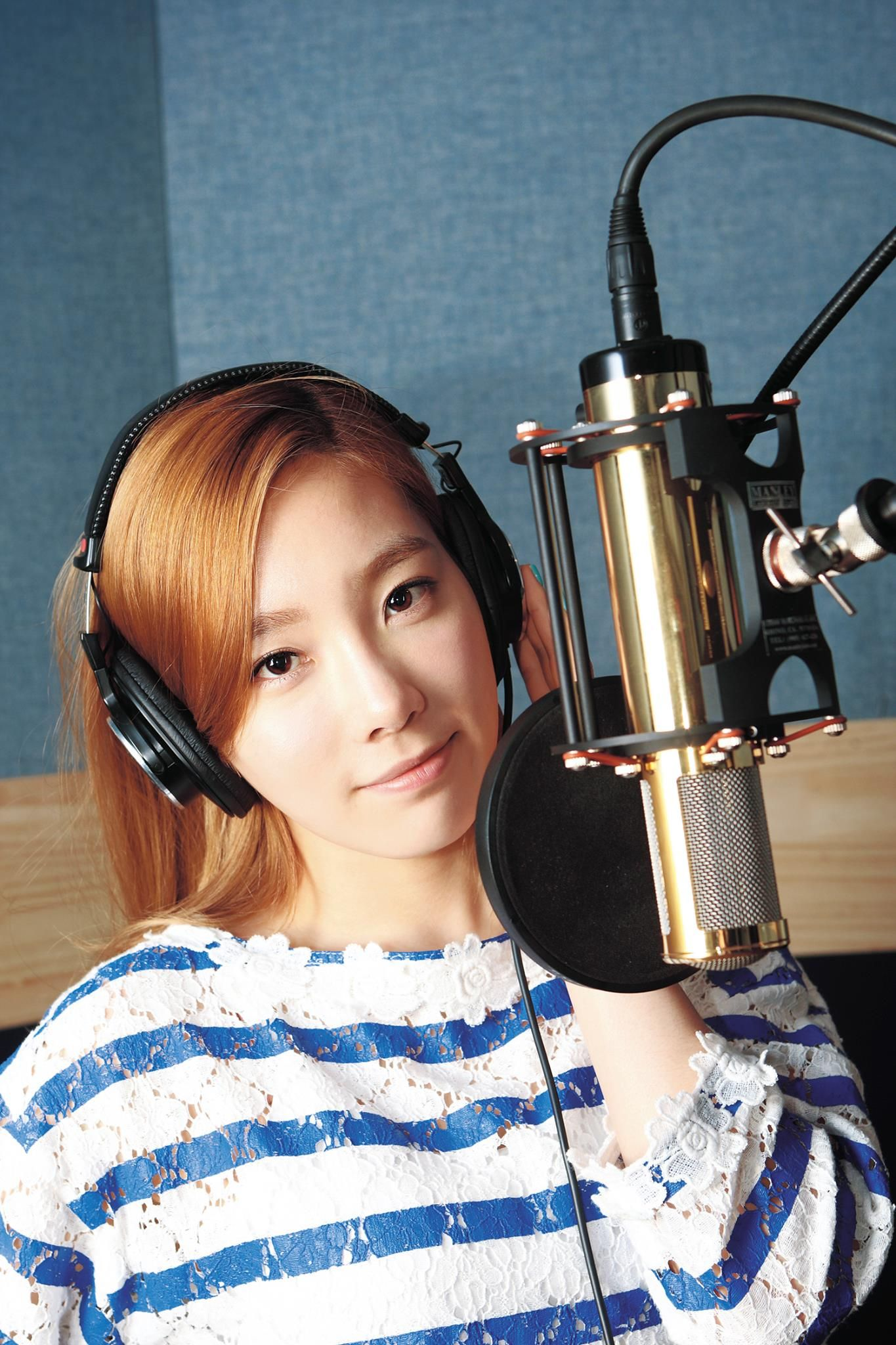LYRICS Taeyeon Bye MrGo OST Korea Version All About