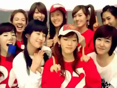 [MV] [HQ] SNSD - Girls_ Generation [www.keepvid.com] 013