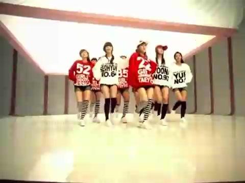 [MV] [HQ] SNSD - Girls_ Generation [www.keepvid.com] 022