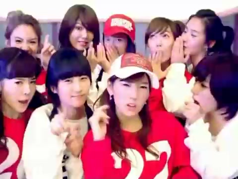 [MV] [HQ] SNSD - Girls_ Generation [www.keepvid.com] 025