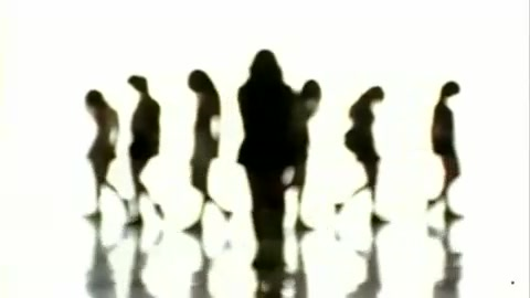 SNSD- Into The New World MV [HD] [www.keepvid.com] 001 (28)