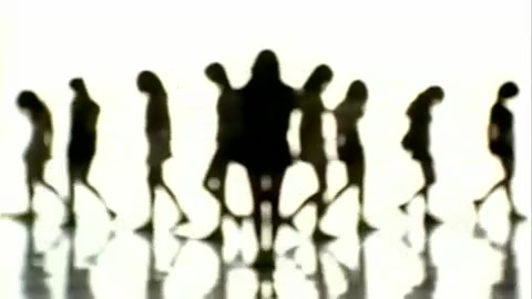 SNSD- Into The New World MV [HD] [www.keepvid.com] 001 (29)