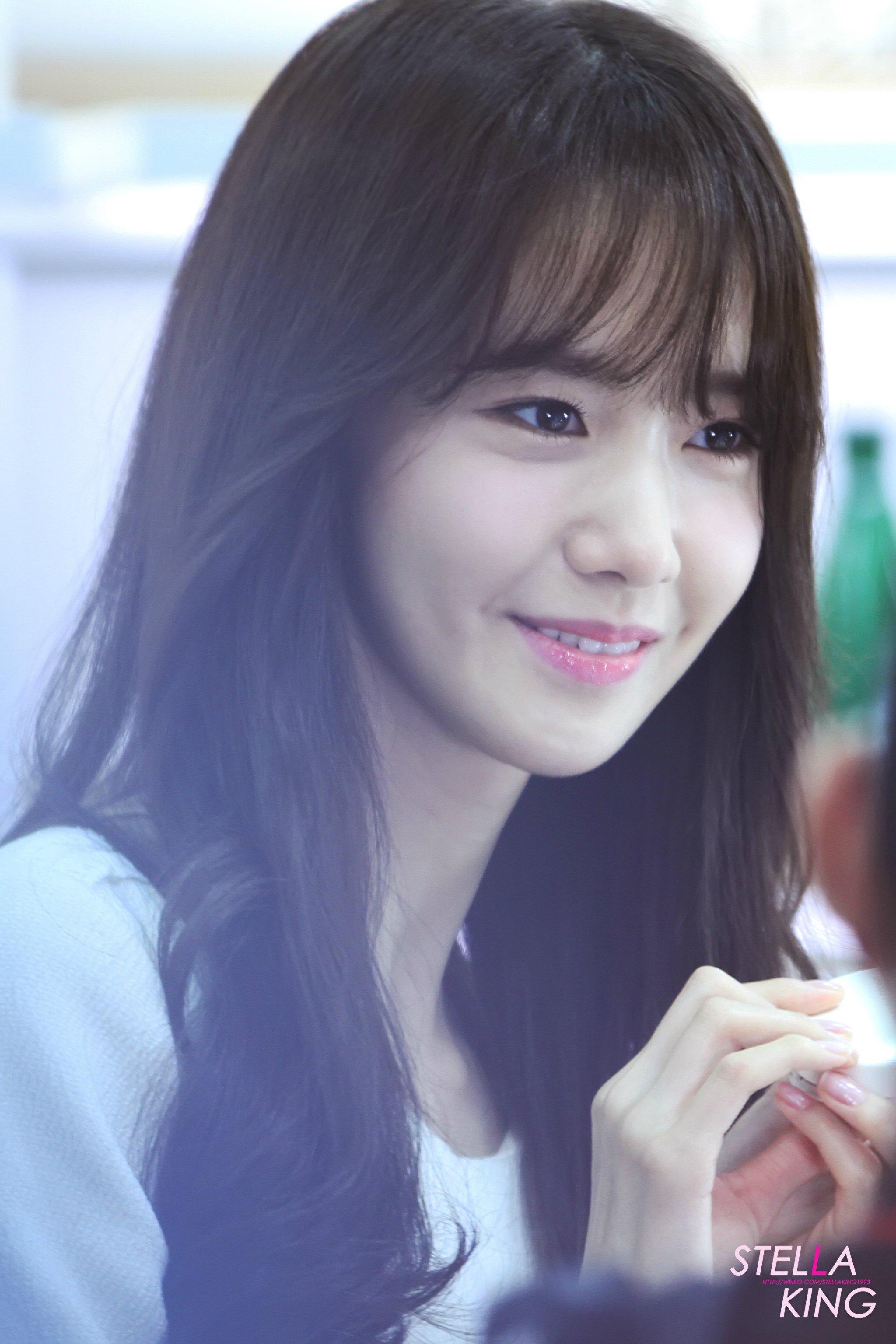 Yoona Forever 21 Bcgweoajxzhrjkwdcqie